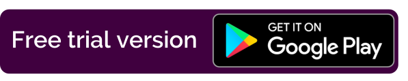 google play button free version